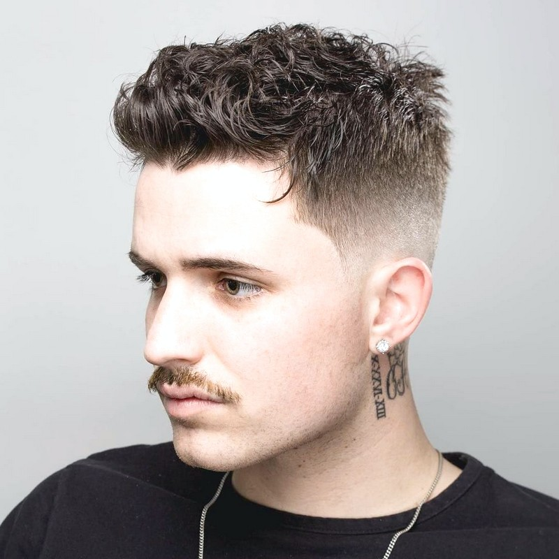 New-Hairstyles-Mens-2020 New Hairstyles Mens 2020