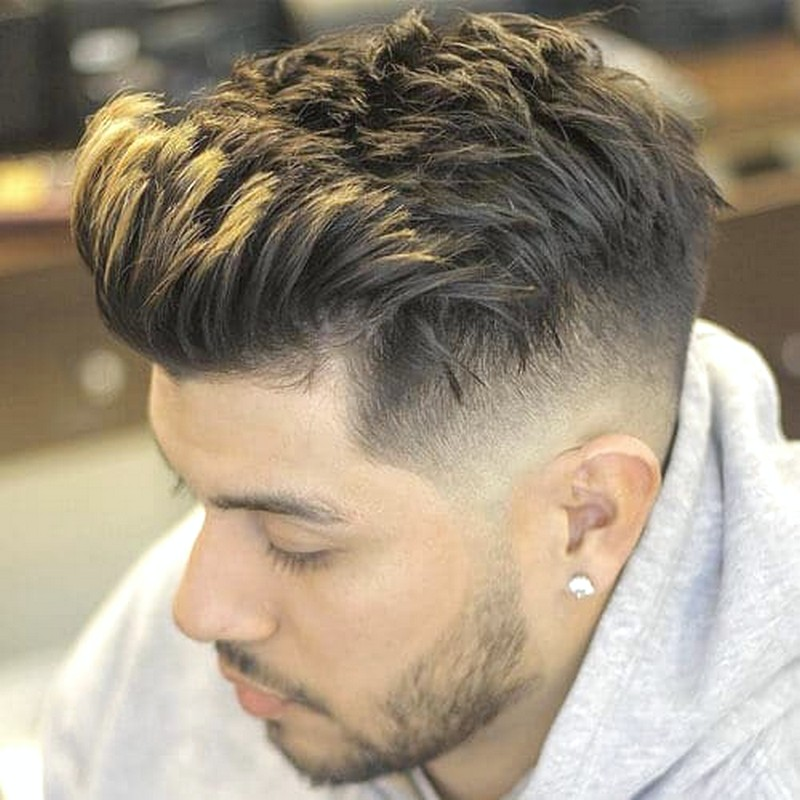 New-Hairstyles-Mens-Images New Hairstyles Mens Images