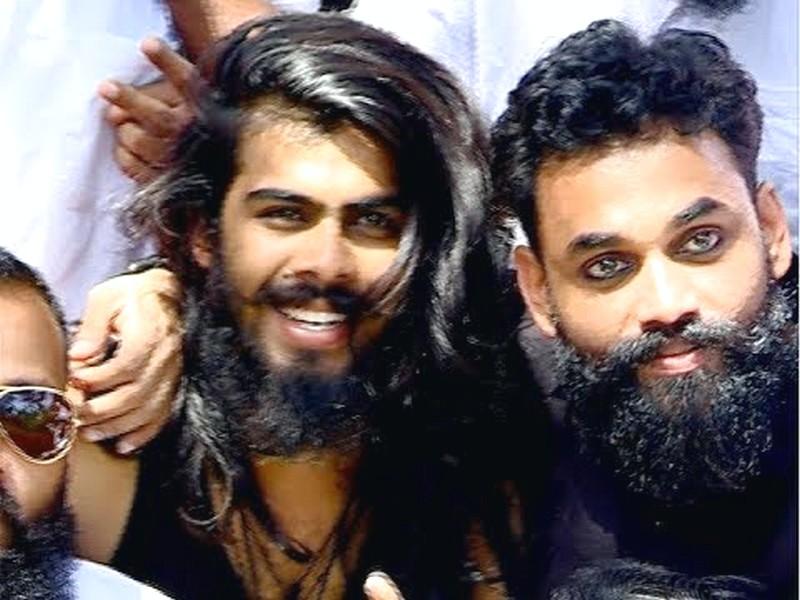 New-Hairstyles-Mens-Kerala New Hairstyles Mens Kerala