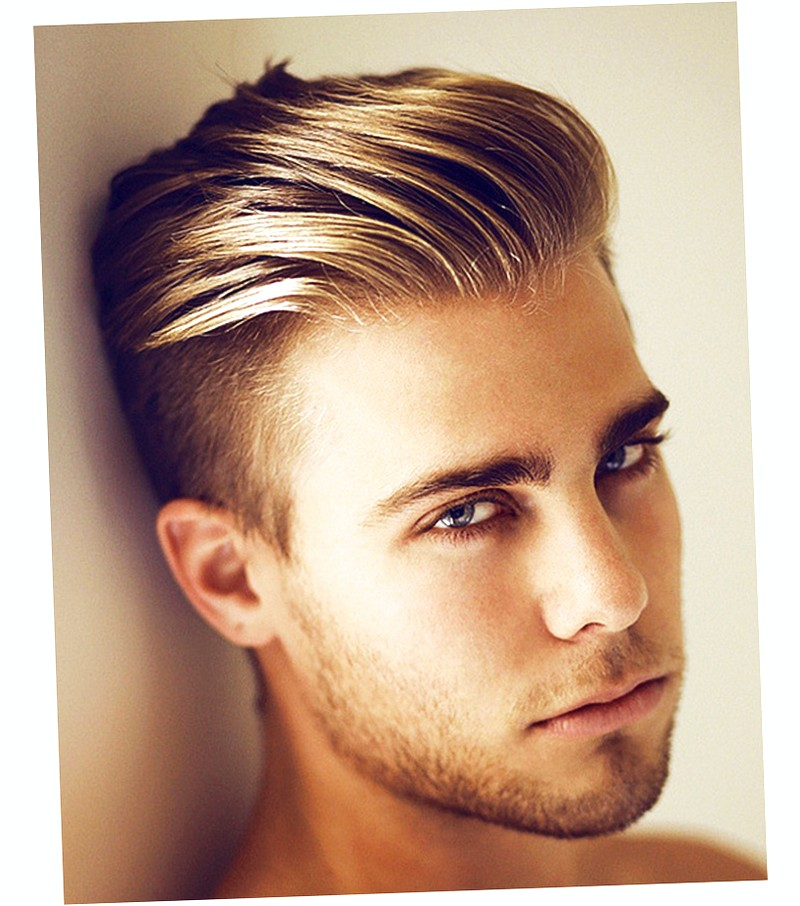 New-Hairstyles-Mens New Hairstyles Mens