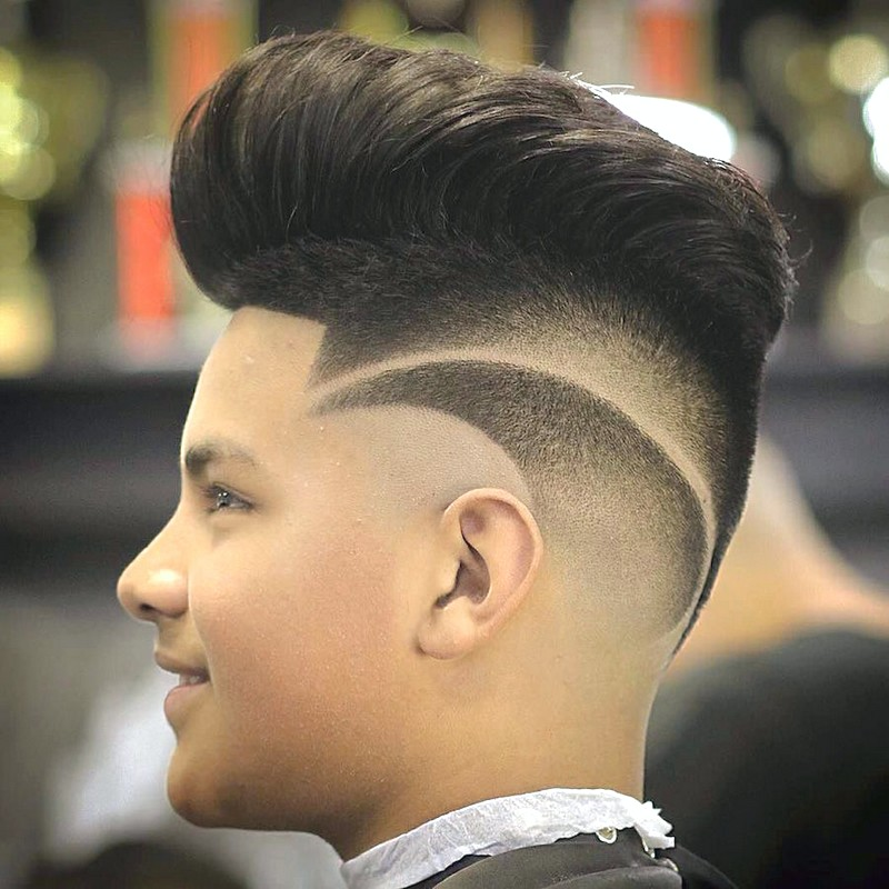 New-MenS-Hairstyle-Hd-Images New Men'S Hairstyle Hd Images