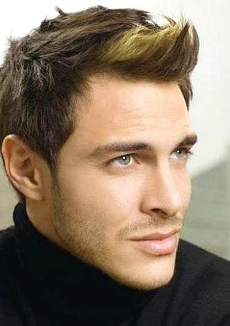 New-MenS-Hairstyle-Trends New Men'S Hairstyle Trends