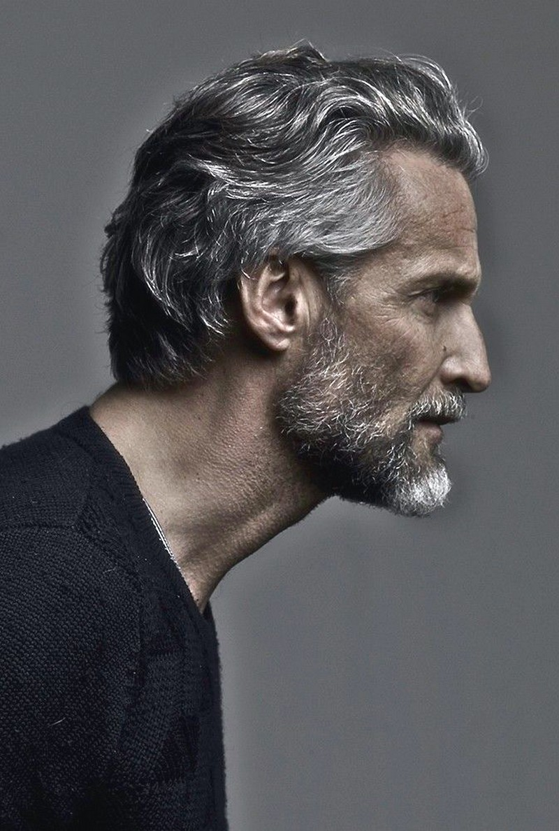 Older-MenS-Hairstyles-Medium Older Men'S Hairstyles Medium