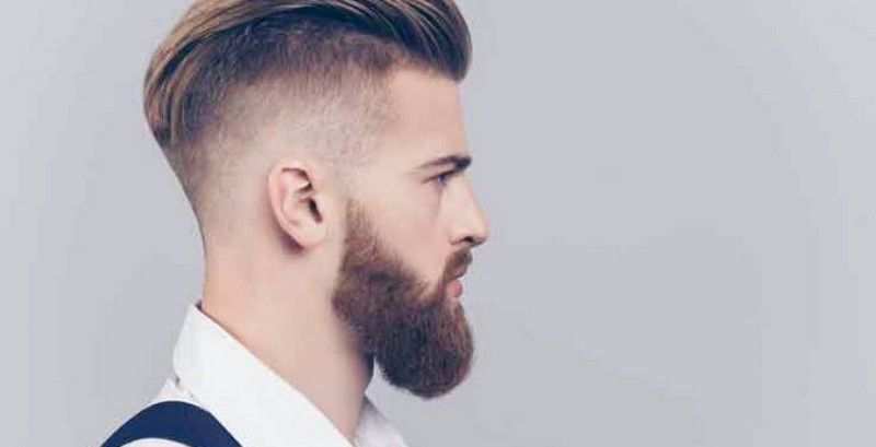 Pictures-Of-MenS-Hairstyle Pictures Of Men'S Hairstyle