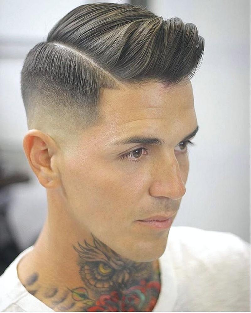 Popular-MenS-Hairstyles-2020 Popular Men'S Hairstyles 2020