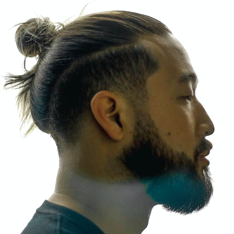 Popular-MenS-Hairstyles-In-Japan Popular Men'S Hairstyles In Japan