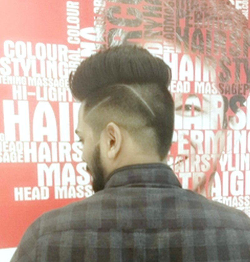 Raj-Hair-Style-MenS-Salon-Ghaziabad-Uttar-Pradesh Raj Hair Style & Men'S Salon Ghaziabad Uttar Pradesh