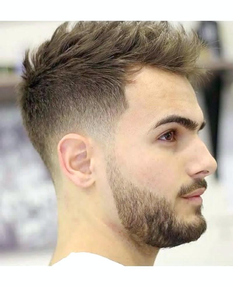 Short-Cut-MenS-Hairstyles Short Cut Men'S Hairstyles