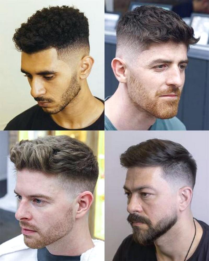 Uk-Mens-Hairstyles-2019 Uk Mens Hairstyles 2019