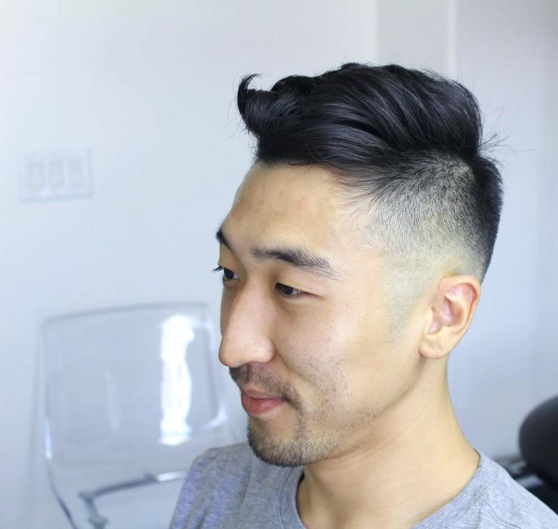 Undercut-Mens-Haircut-Pinterest Undercut Mens Haircut Pinterest