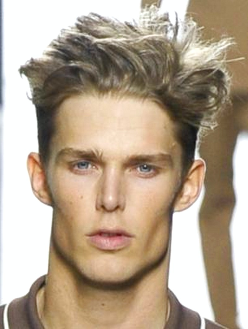 Undercut-Mens-Haircut-Tumblr Undercut Mens Haircut Tumblr