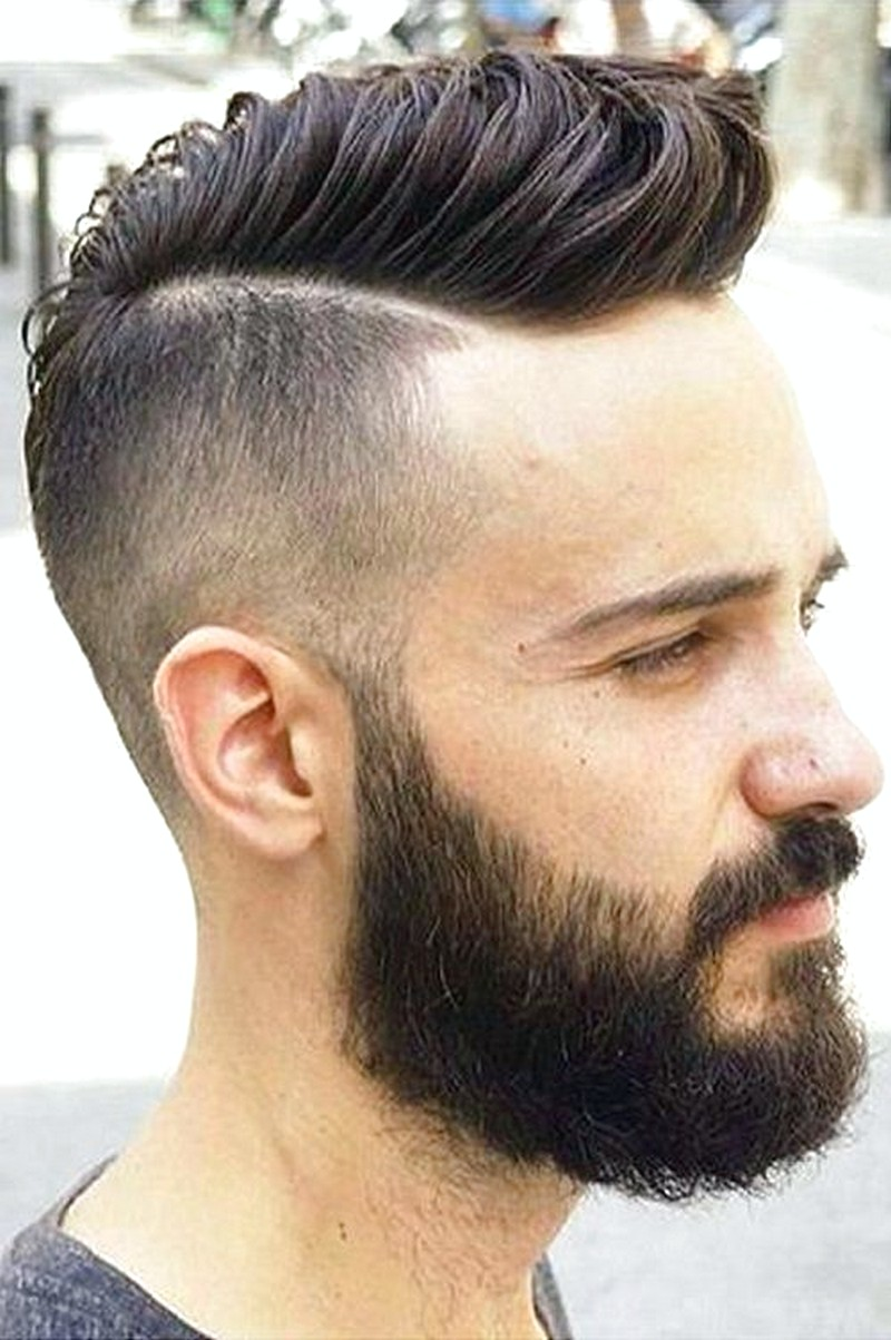 What-MenS-Hairstyles-Are-In What Men'S Hairstyles Are In