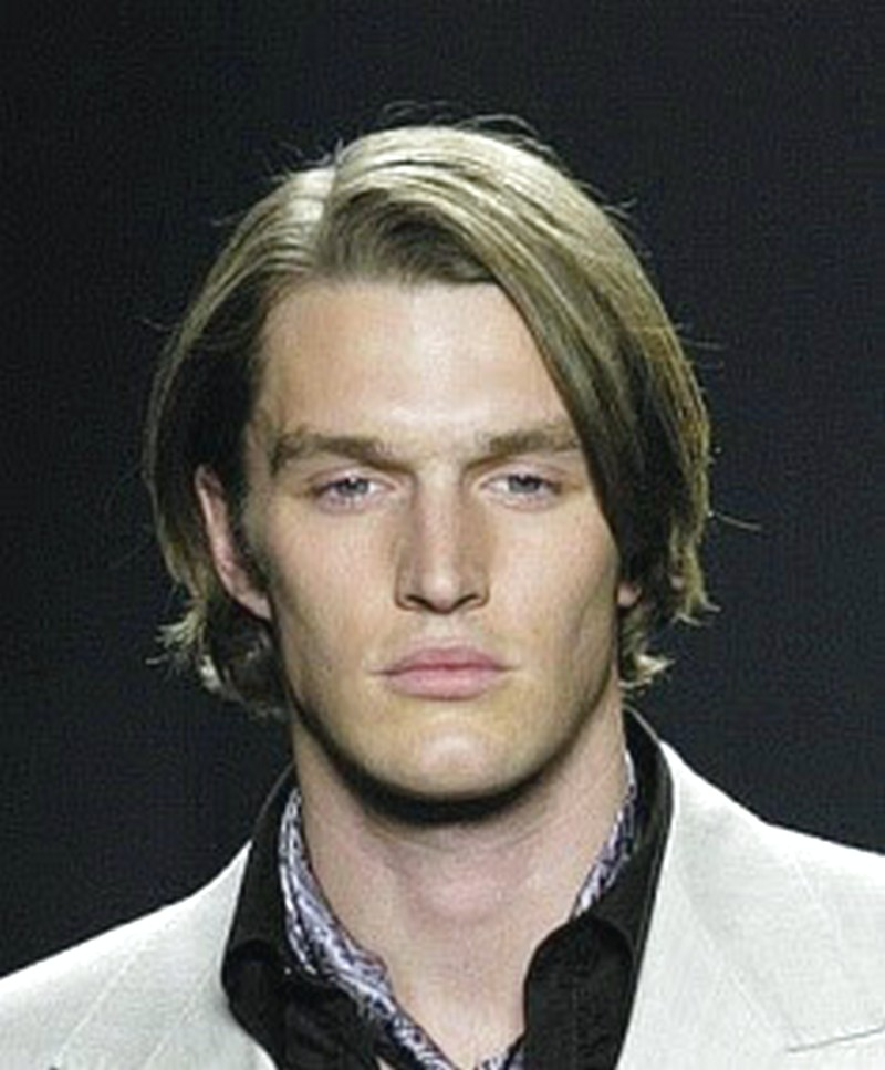 Www.Long-Hair-Style-For-Men.Com_ Www.Long Hair Style For Men.Com