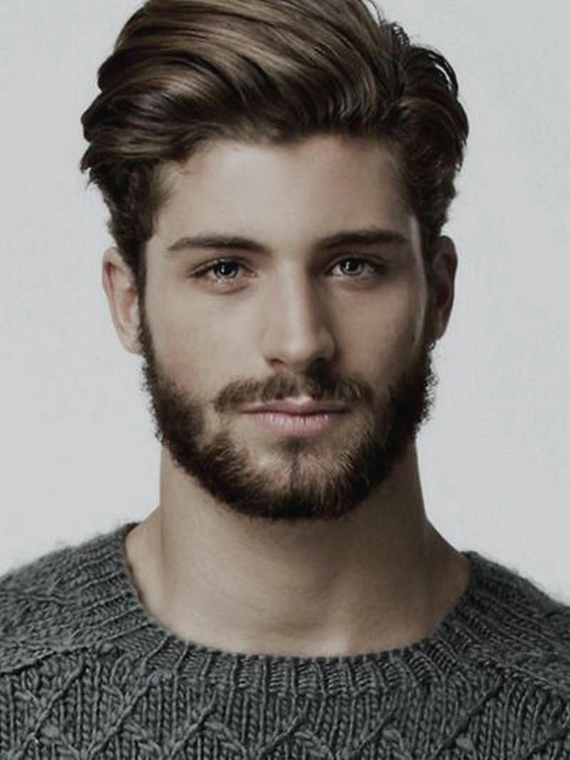 Www.Men-Hair-Style-2020 Www.Men Hair Style 2020
