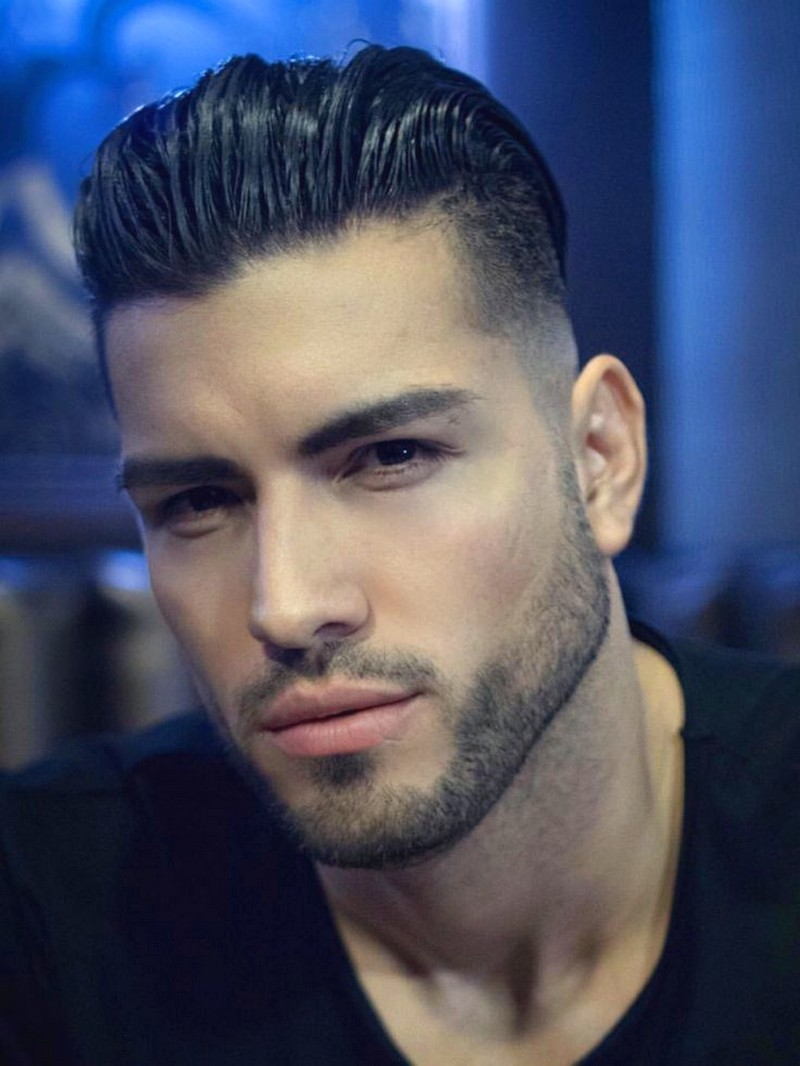 Www.Men-Hairstyle-Images.Com_ Www.Men Hairstyle Images.Com