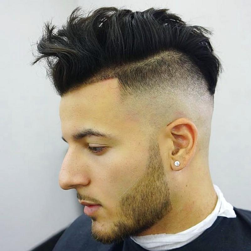 Www.New-Hair-Style-For-Men.Com_ Www.New Hair Style For Men.Com