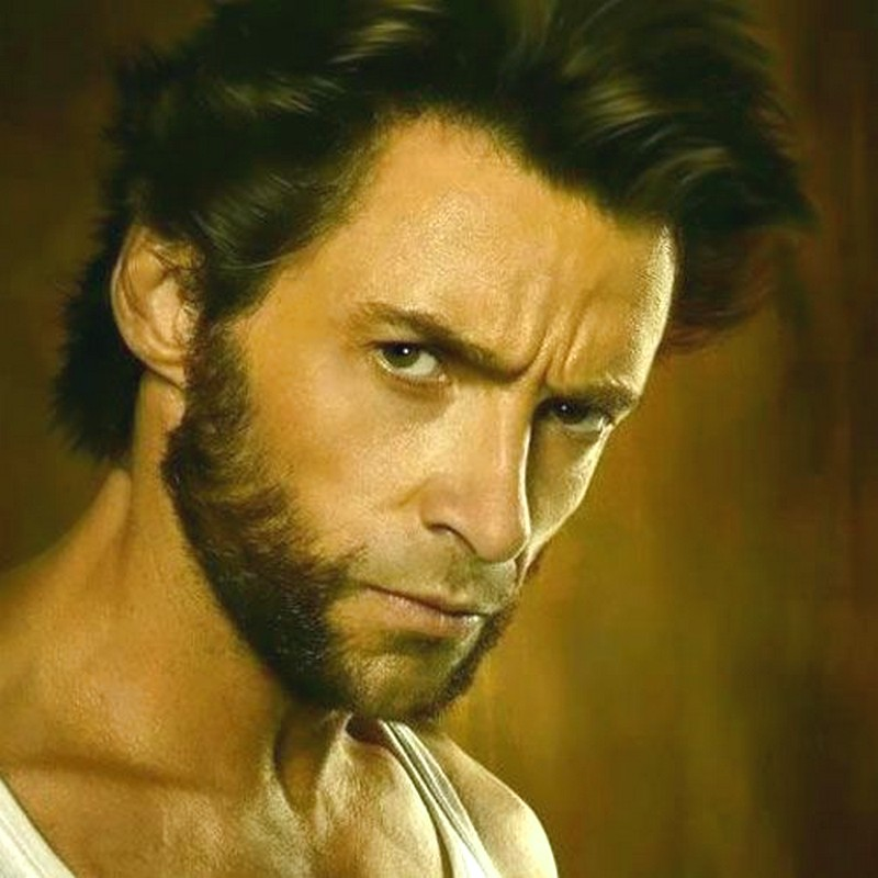 X-Men-Origins-Wolverine-Hairstyle X Men Origins Wolverine Hairstyle