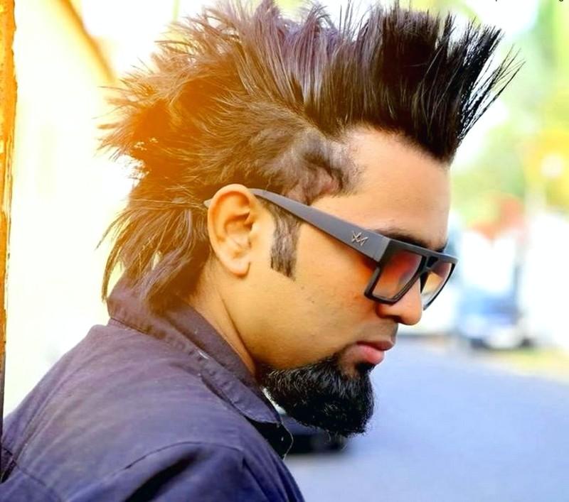 Young-MenS-Hair-Style-Beauty-Parlour-Palakkad-Kerala Young Men'S Hair Style & Beauty Parlour Palakkad Kerala