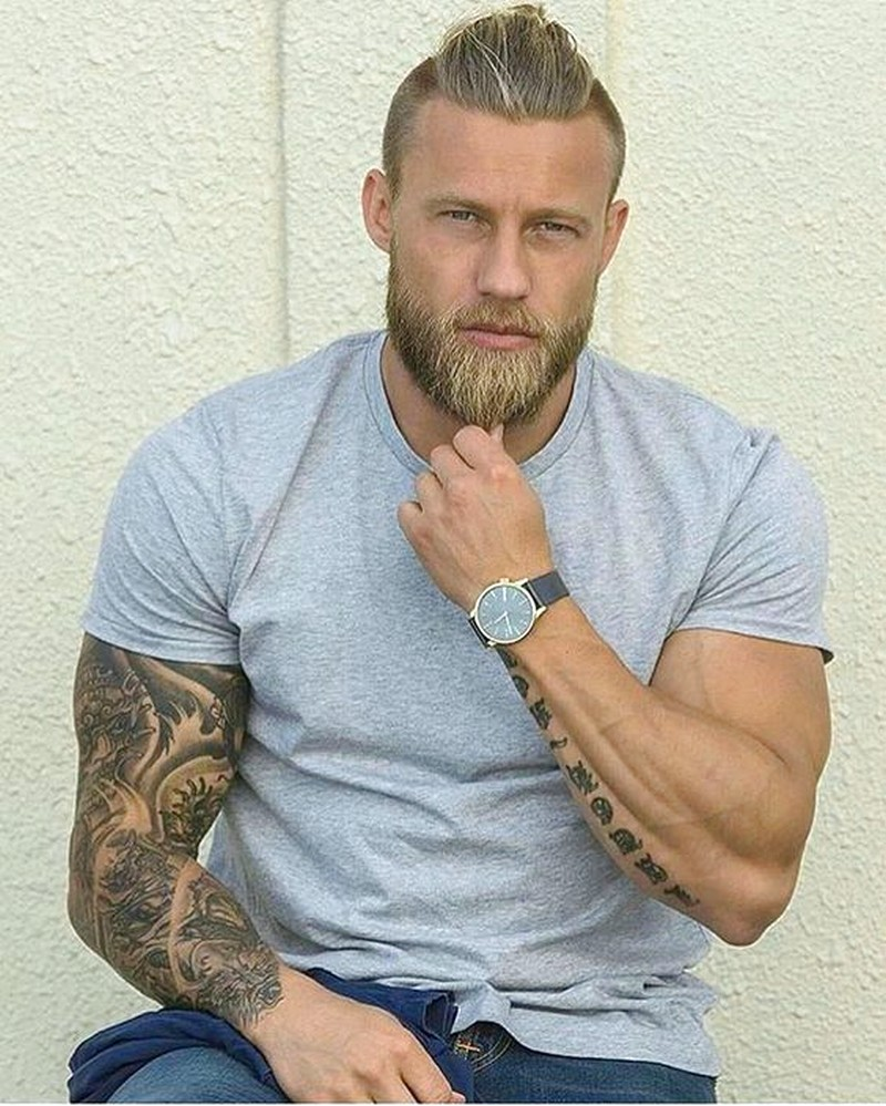 Young-MenS-Hairstyle-Ideas Young Men'S Hairstyle Ideas