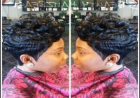 27-piece-hairstyles-for-black-people-11