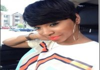 27-piece-hairstyles-for-black-people-6