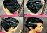 27-piece-hairstyles-for-black-people-8