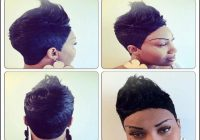 27-piece-hairstyles-for-black-people-9