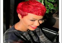 28 Piece Weave Short Hairstyle 10