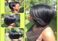 8 Inch Weave Hairstyles 4