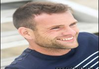 Best Mens Haircuts For Thin Hair 1
