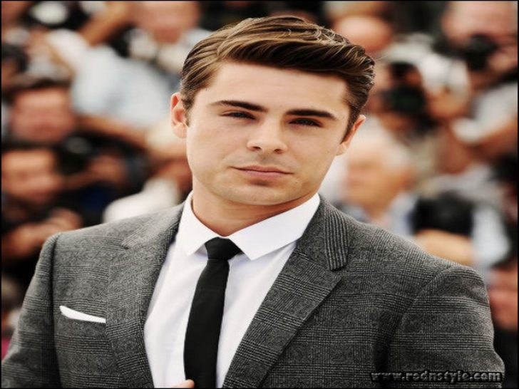 Permalink to Best Mens Haircuts For Thin Hair Strategies For Beginners