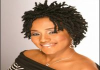Black Hairstyles Braids And Twists 10