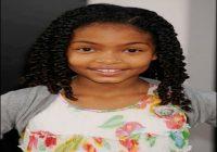 Braid Hairstyles For Black Girl 4