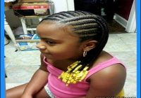 Braided Hairstyles For African American Girls 13