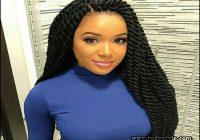 Braided Weave Hairstyles Black Hair 1