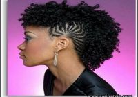 Braids Hairstyles For Adults 13