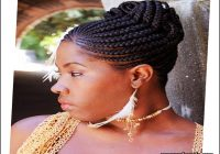 Braids Hairstyles For Adults 8