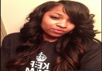Brazilian Sew In Hairstyles 5