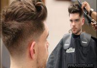 Cheap Mens Haircut Near Me 8