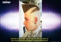 Cheap Mens Haircuts Near Me 4