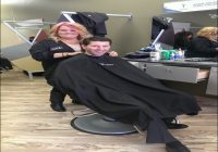 Cost Of Haircut At Great Clips 9