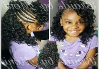 Crochet Hairstyles For Kids 6