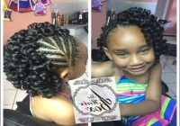Crochet Hairstyles For Kids 7