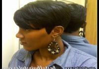Cute 27 Piece Weave Hairstyles 12