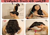Do It Yourself Haircut 3