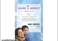 Donate Hair Free Haircut 11