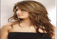 Easy Haircuts For Thick Hair 11