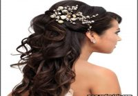 Evening Hairstyles For Long Hair 11