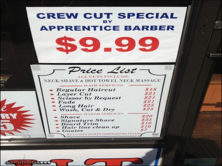 Permalink to The Ultimate Guide To Great Clips Prices For Haircuts