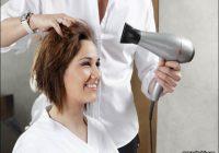 Haircut At Home Service 2